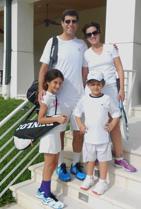 rptc-tennis-membership-families