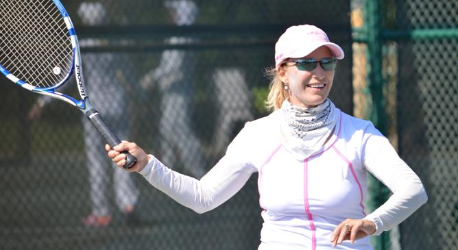 rptc-tennis-membership-fun