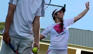 rptc-junior-tennis-miami-academy