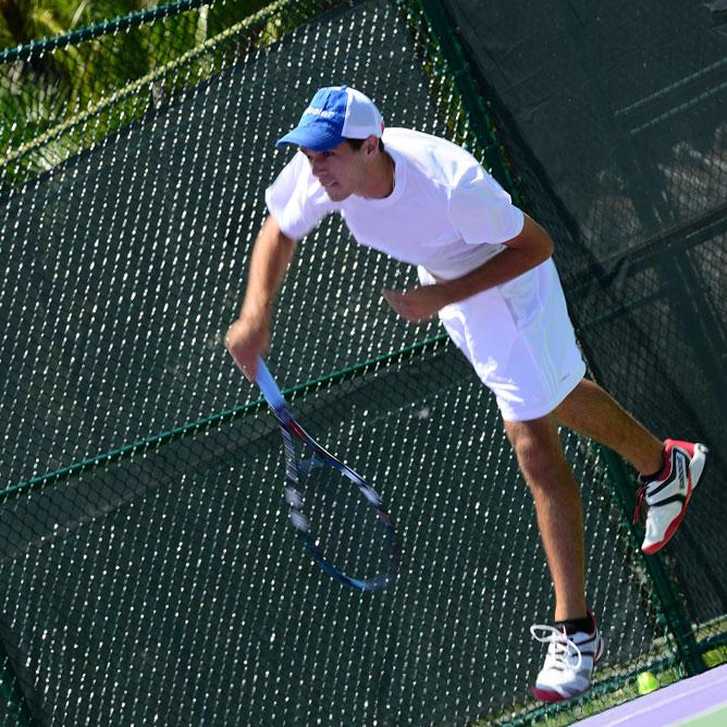 rptc-junior-tennis-miami-programs
