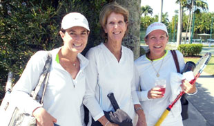 rptc-programs-womens-tennis-singles-doubles