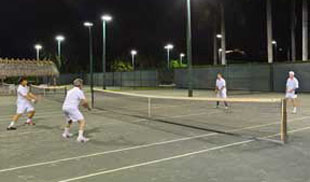 rptc-tennis-mens-programs-doubles
