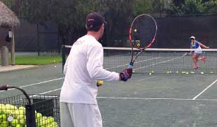 rptc-tennis-miami-womens-clinics-lessons2