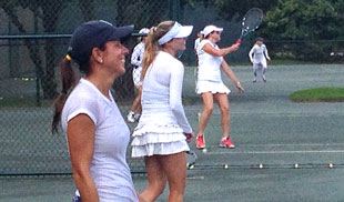 rptc-womens-tennis-team-clinics