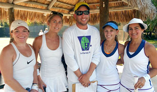 rptc-tennis-womens-usta-teams