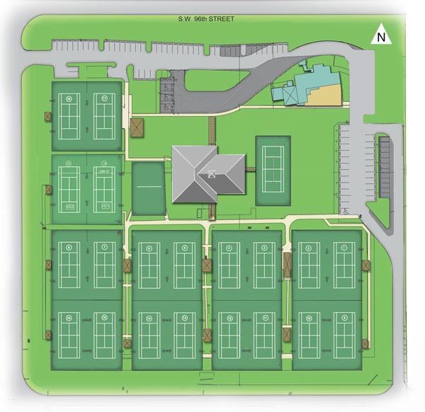 rptc-miami-tennis-facility-10-acre-site