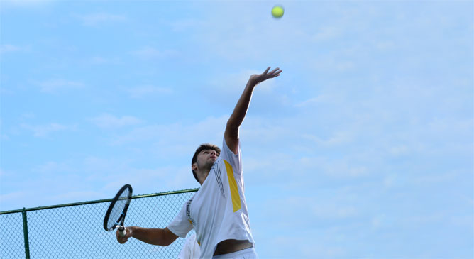 rptc-junior-tennis-academy