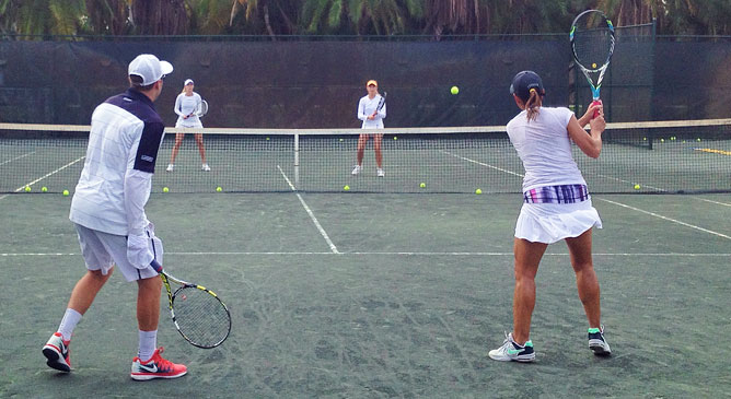 rptc-programs-womens-tennis