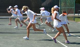 rptc-tennis-womens-cardio-clinics2