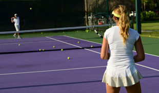 rptc-junior-tennis-academy2