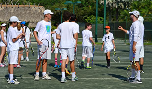 rptc-junior-tennis-miami-intermediate