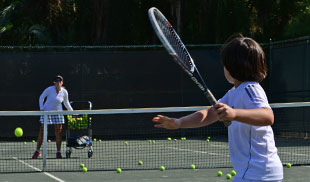 rptc-junior-tennis-miami-programs-beginners