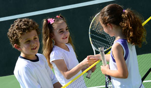 rptc-junior-tennis-miami-programs-tiny-tots