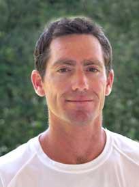 tennis-director-hechtman-rptc-pro